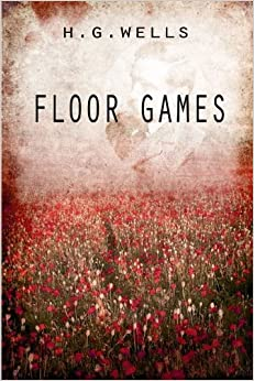 Floor Games