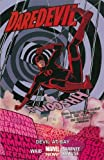 img - for Daredevil Volume 1: Devil at Bay (Daredevil (Paperback)) book / textbook / text book