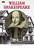 img - for William Shakespeare - German by Michael Parker Pearson (2000-04-01) book / textbook / text book