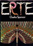 Erte, Charles Spencer, 0289797950
