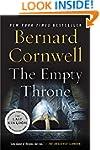 The Empty Throne: A Novel (Saxon Tale...