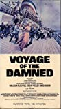 Voyage of the Damned (Uncut 182 minute version)
