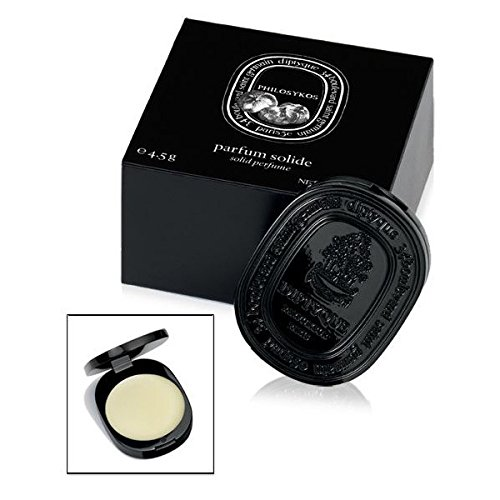 0.13 Ounce Solid Perfume - 3