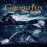 There Is Light by CORONATUS (2011-12-06)