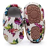 Toddler Shoes - Best Reviews Guide