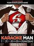 Karaoke Man