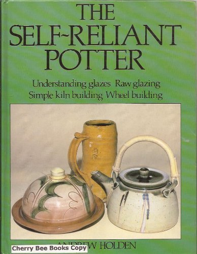 Self Reliant Potter