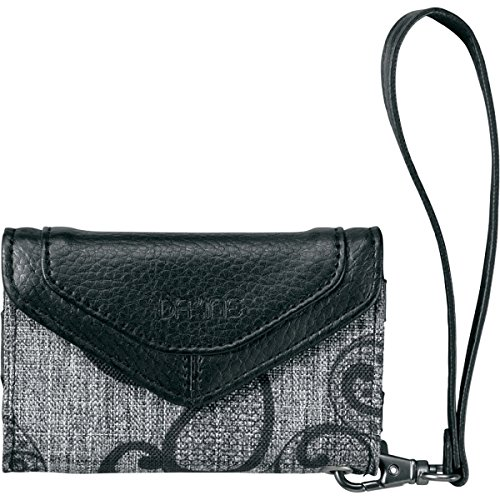 Handtasche Dakine Margot Bag