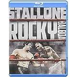 Rocky Balboa (RPKG/BD) [Blu-ray]