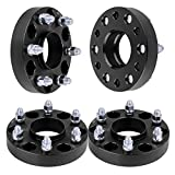 Kyпить Wheel Spacers Chevy, YITAMOTOR 4PCS 1.25