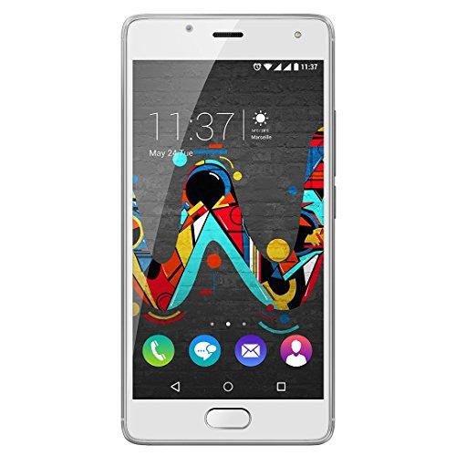 Wiko-9674-U-Feel-Smartphone-127-cm-5-pulgadas-pantalla-HD-IPS-lector-de-huellas-dactilares-16-GB-de-memoria-interna-Android-60-Marshmallow
