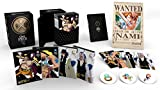 One Piece - Collection Treasure Chest - Box Three - Amazon Exclusive