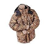 Striker Marsh Mayhem Blind Jacket Medium 119093