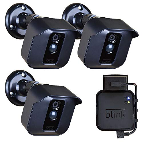 Top Rated Security & Surveillance Accessories