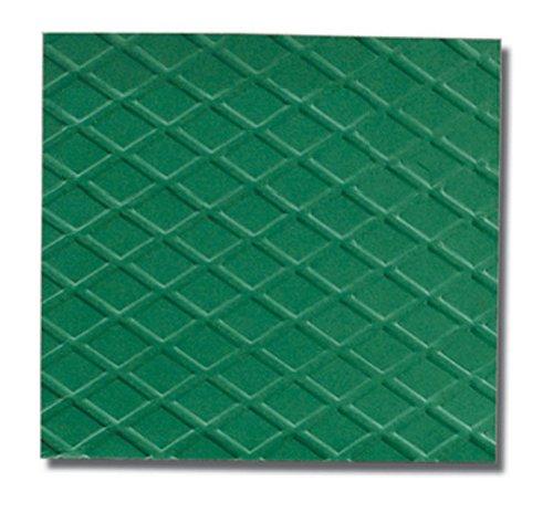 - UCHIDA Corru-Gator Paper Crimper 8.5