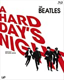 THI BEATLES / A HARD DAY'S NIGHT