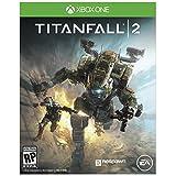 Titanfall 2 - Xbox One - Standard Edition