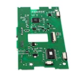 Baosity LTU2 Unlocked Replacement Repair Part Assembly DVD PCB DG-16D5S for XBOX 360 S Game Console