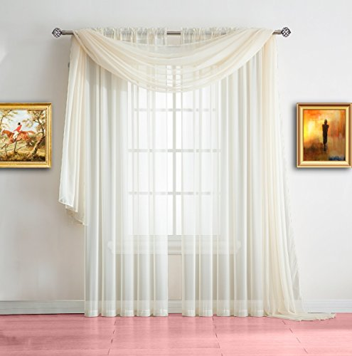 warm-home-designs-beige-sheer-window-curtains-all-voile-sheer-drapes-are-56-x-84-inches-in-size-grea