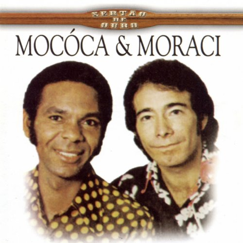 Amazon.com: Meu Erro: Mococa E Moraci: MP3 Downloads
