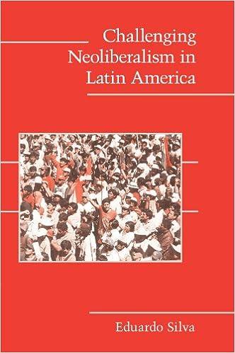 Latin America's Classical Left