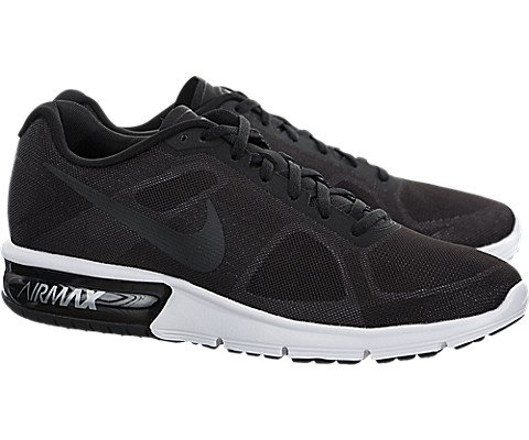 Nike-Men-Air-Max-Sequent-Running-Shoes