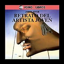 Retrato Del Artista Adolescente / A Portrait of the Artist As a Young Man