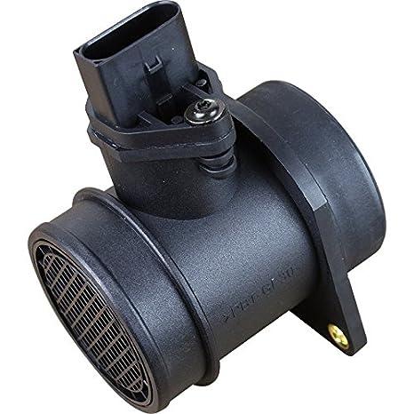 Amazon.com: Brand New Mass Air Flow Sensor Meter MAF AFM 1.8L 5PIN PLUG Oem Fit MF8063: Automotive