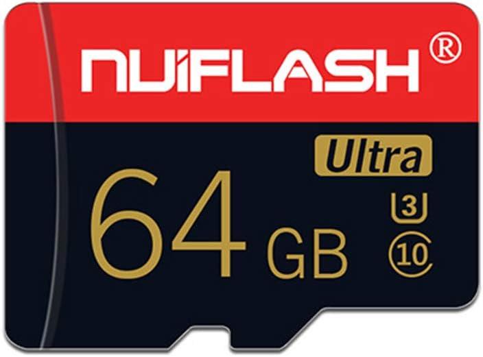 256G Mobile Phone Memory Card Monitoring Memory Card Memory Card Sd Card High-Speed Tf Card