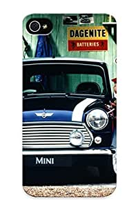 meilinF000Appearance Snap-on Case Designed For iphone 5/5s- 1990 Rover Mini Cooper (ado20) (best Gifts For Lovers)meilinF000
