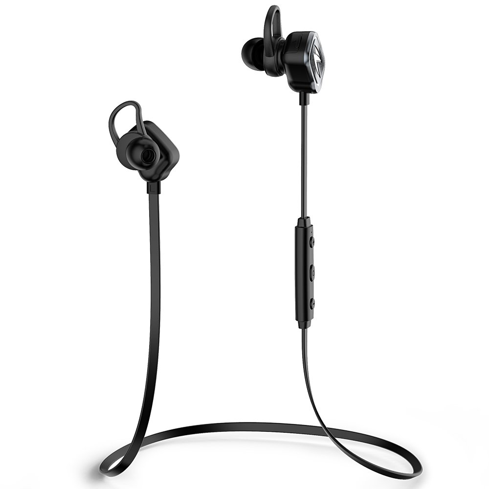2103939 Bluetooth Headphones Coulax Cx04 Bluetooth Neckband Headset Wireless Sweatproof In Ear Sports Runnin also Bluetooth Kopfhoerer Coulax V4 1 Mag ring Wireless Stereo Sport Kopfhoerer In Ear Kopfhoerer Earbuds Headset Mit Micapt X Fuer Laufen Und Geeig  Fuer Iphone Samsung Galaxy Android Smartphones besides Los 5 Mejores Auriculares Deportivos Bluetooth Por Menos De 30 Euros besides Tips To Reduce Mobile Data Usage On Your Android Phone furthermore Freego Bluetooth Headphones. on coulax
