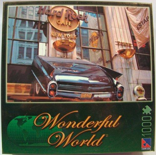 wonderful-world-1000-piece-jigsaw-puzzle-hard-rock-cafe-ny-usa