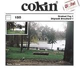 Cokin A150 Filter, A, Fog 1