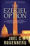 The Ezekiel Option (The Last Jihad series Book 3)
