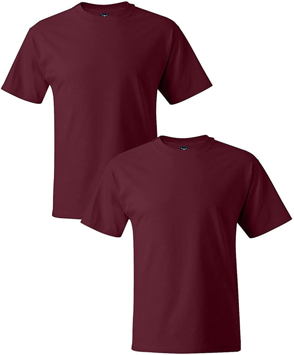 Pcutrone Men Long Sleeve Camouflage Lapel Neck Pocket Cargo Button Down Shirts