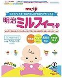 meiji(メイジ) 明治乳業 ミルフィーHP スティックパック 7.25g×12本入