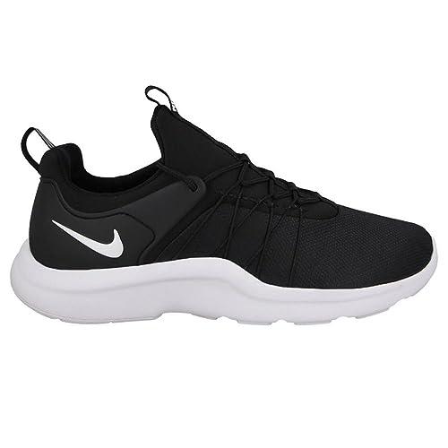 separation shoes e564d 71e6f Nike Darwin, Scarpe da Ginnastica Uomo: Amazon.it: Scarpe e borse