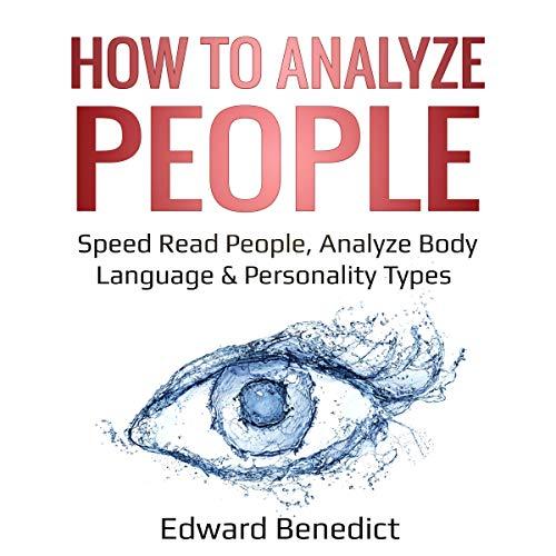how to analyze companies - 1
