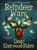 Reindeer Wars
