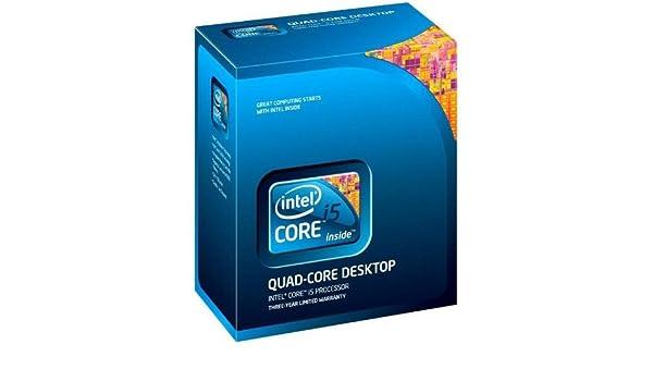 Intel Core ® TM i5-520M Processor (3M Cache, 2.40 GHz) 2.4GHz 3MB Smart Cache Caja - Procesador (2.40 GHz), Intel Core i5-xxx, 2,4 GHz, BGA 956, PC, 32 nm, ...