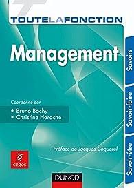 Toute la fonction : Management par Philippe Petit (III)