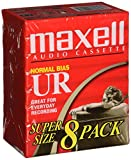 Maxell 109085 Brick Packs