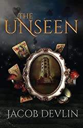The Unseen (Order of the Bell)