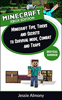 how to fly in survival mode minecraft xbox one