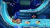 Yoshi's Woolly World - Wii U [Digital