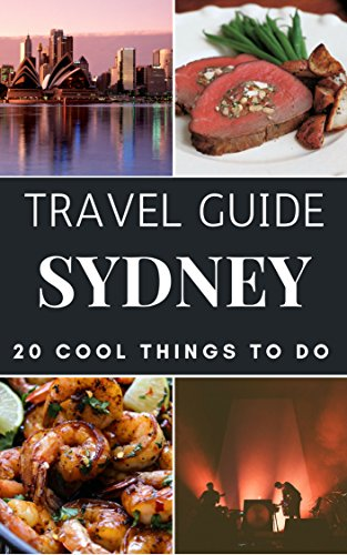 Gay sydney guide: the essential guide to gay travel in sydney.