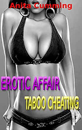 Erotic animation Taboo