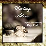 The Wedding Album