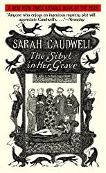 The Sibyl in Her Grave by Sarah Caudwell (2001-07-03)