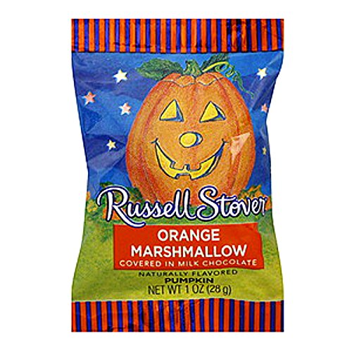 russell-stover-orange-marshmallow-covered-in-milk-chocolate-pumpkin